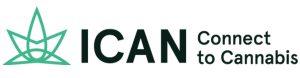 ICAN_v2